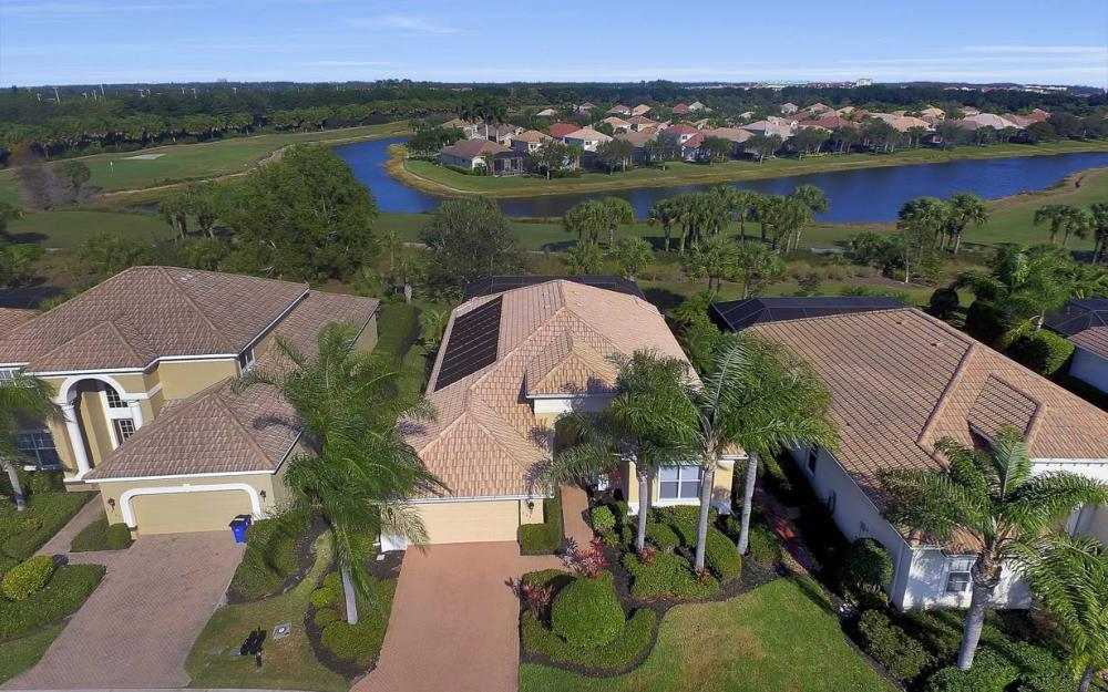 9991 Rimini Ct, Miromar Lakes - Home For Sale 116009027