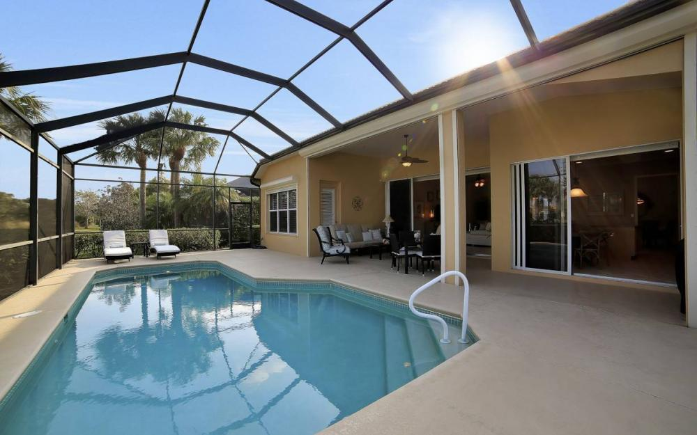 9991 Rimini Ct, Miromar Lakes - Home For Sale 748064922