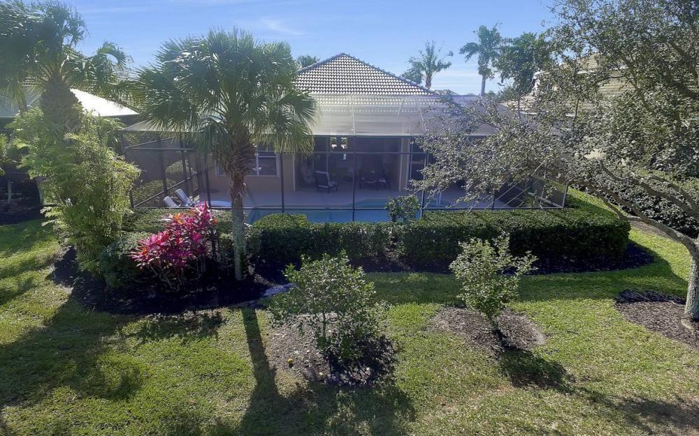 9991 Rimini Ct, Miromar Lakes - Home For Sale 445126751
