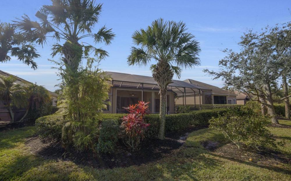9991 Rimini Ct, Miromar Lakes - Home For Sale 2097632774