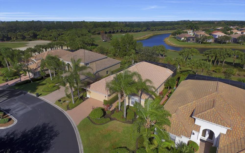 9991 Rimini Ct, Miromar Lakes - Home For Sale 1485600453