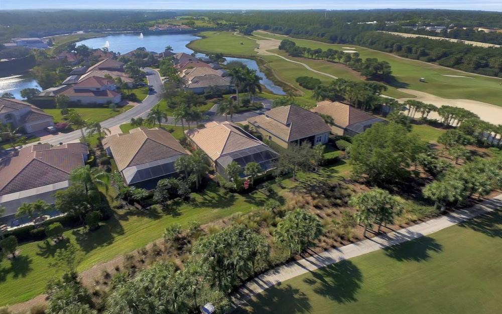 9991 Rimini Ct, Miromar Lakes - Home For Sale 1388738791