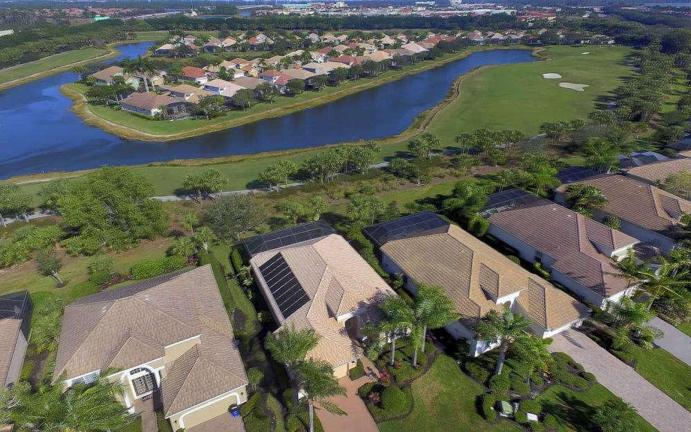 9991 Rimini Ct, Miromar Lakes - Home For Sale 568022898