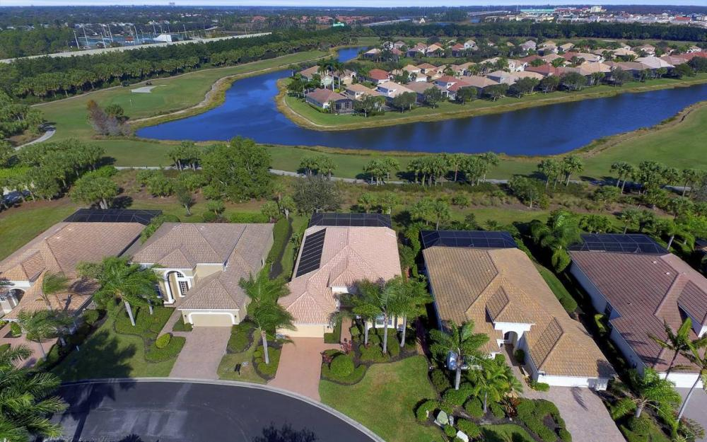 9991 Rimini Ct, Miromar Lakes - Home For Sale 142437044