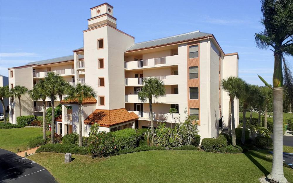200 Stevens Landing Dr #404, Marco Island - Condo For Sale 1919402673