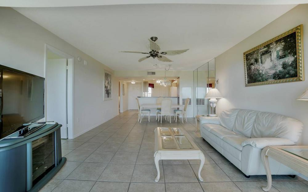 200 Stevens Landing Dr #404, Marco Island - Condo For Sale 577018839