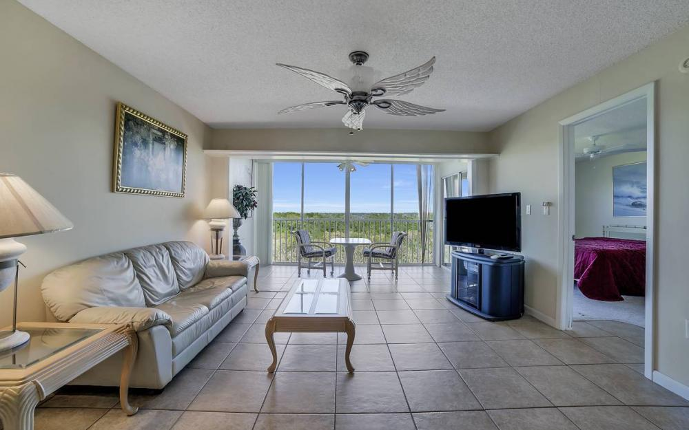 200 Stevens Landing Dr #404, Marco Island - Condo For Sale 1574910100