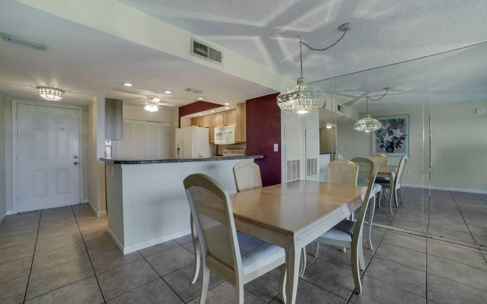 200 Stevens Landing Dr #404, Marco Island - Condo For Sale 1222174993