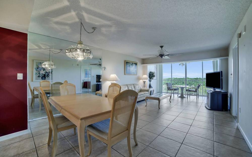 200 Stevens Landing Dr #404, Marco Island - Condo For Sale 313099745