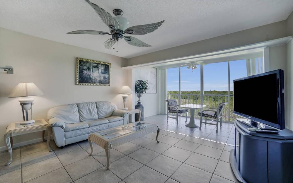 200 Stevens Landing Dr #404, Marco Island - Condo For Sale 920160015