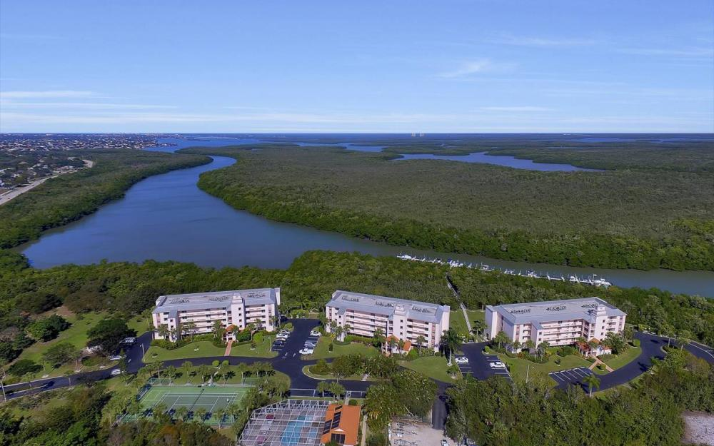200 Stevens Landing Dr #404, Marco Island - Condo For Sale 968626784