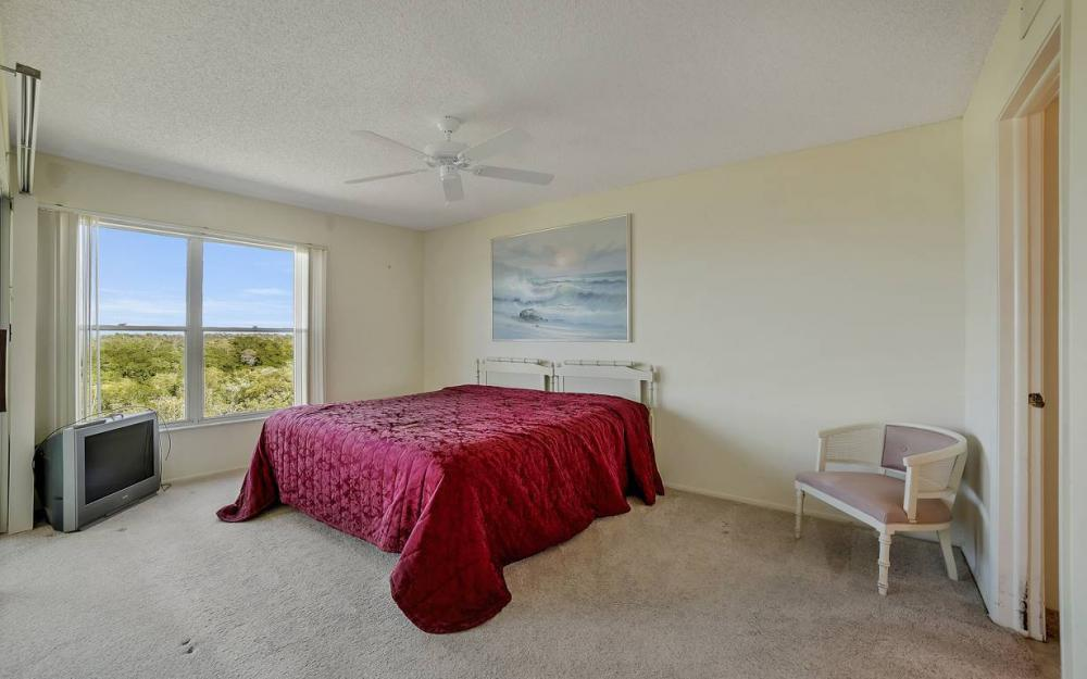 200 Stevens Landing Dr #404, Marco Island - Condo For Sale 691923360