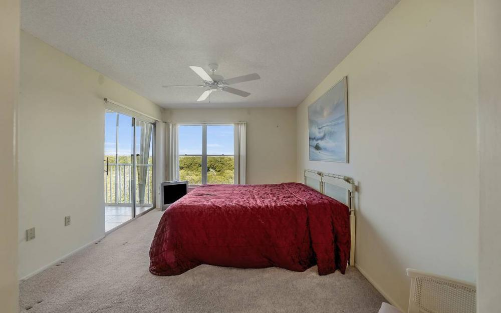 200 Stevens Landing Dr #404, Marco Island - Condo For Sale 1070580352
