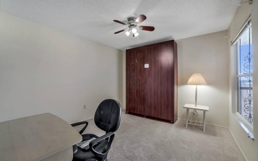 200 Stevens Landing Dr #404, Marco Island - Condo For Sale 1185417028