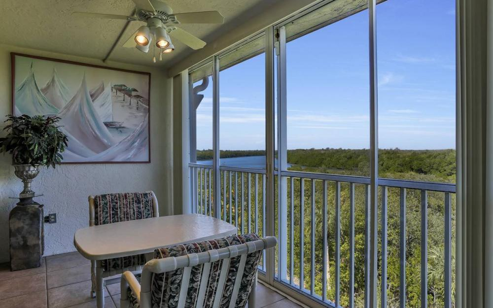200 Stevens Landing Dr #404, Marco Island - Condo For Sale 1285157592