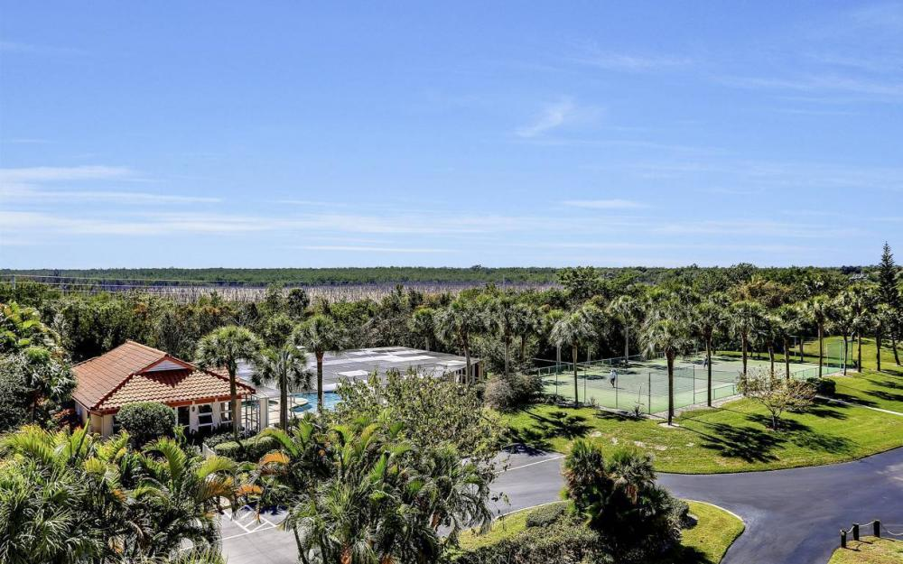 200 Stevens Landing Dr #404, Marco Island - Condo For Sale 557223387