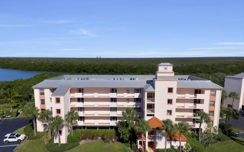 200 Stevens Landing Dr #404, Marco Island - Condo For Sale 1092722765