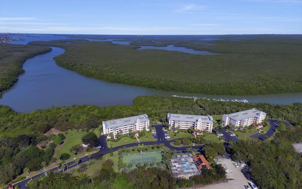 200 Stevens Landing Dr #404, Marco Island - Condo For Sale 988871109
