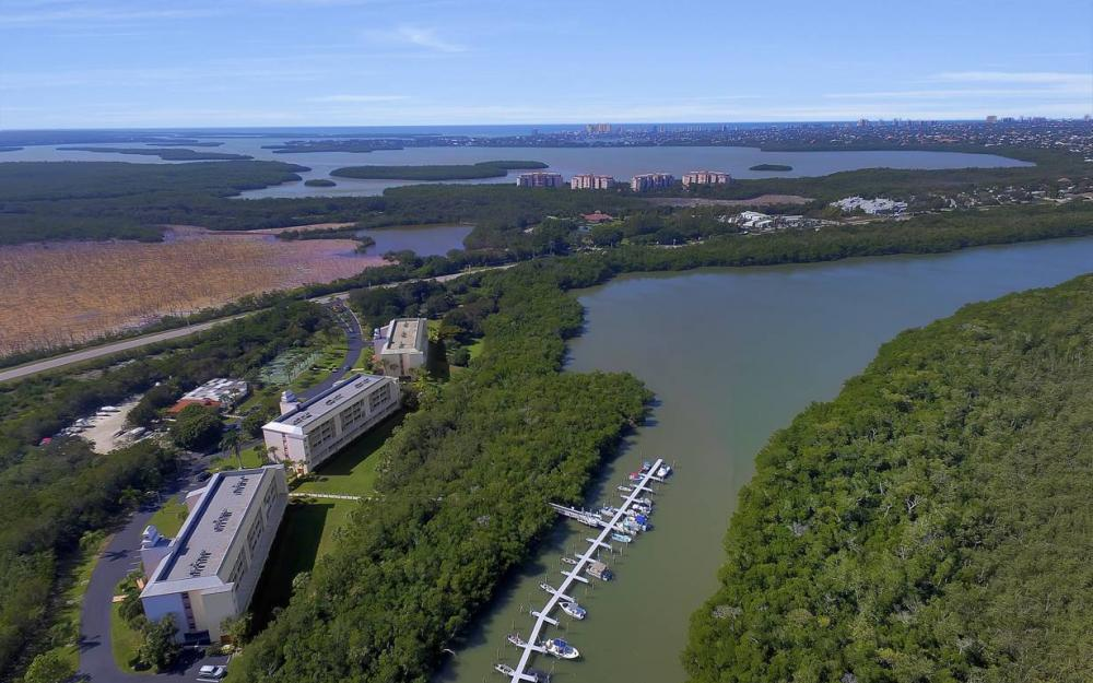 200 Stevens Landing Dr #404, Marco Island - Condo For Sale 204258877