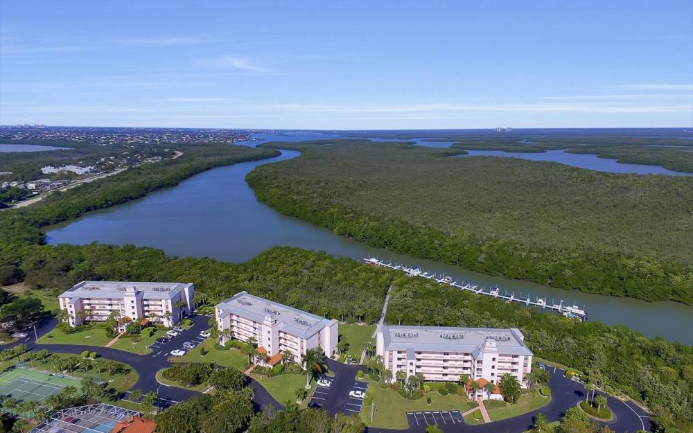 200 Stevens Landing Dr #404, Marco Island - Condo For Sale 1502597077
