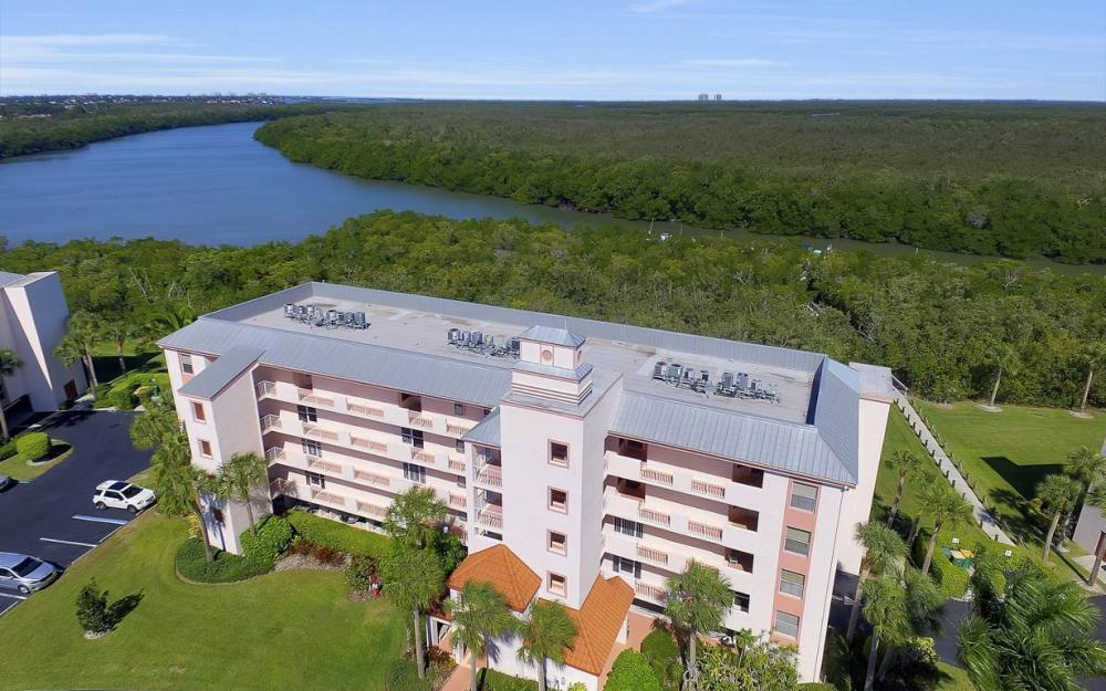 200 Stevens Landing Dr #404, Marco Island - Condo For Sale 16753340