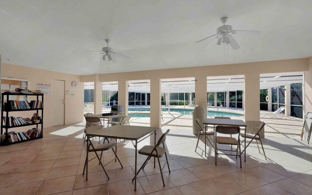 200 Stevens Landing Dr #404, Marco Island - Condo For Sale 970364750