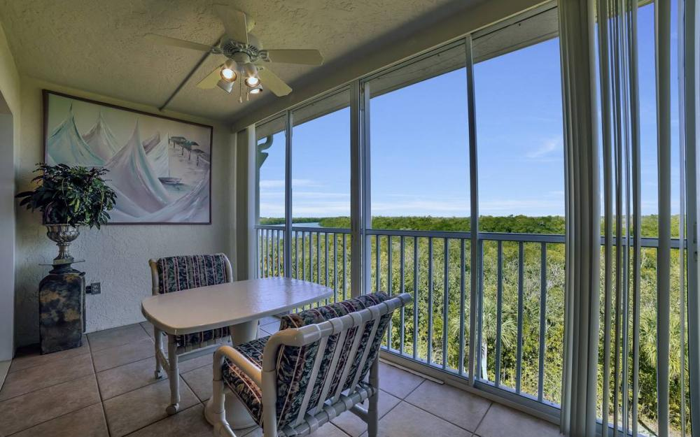 200 Stevens Landing Dr #404, Marco Island - Condo For Sale 132784879
