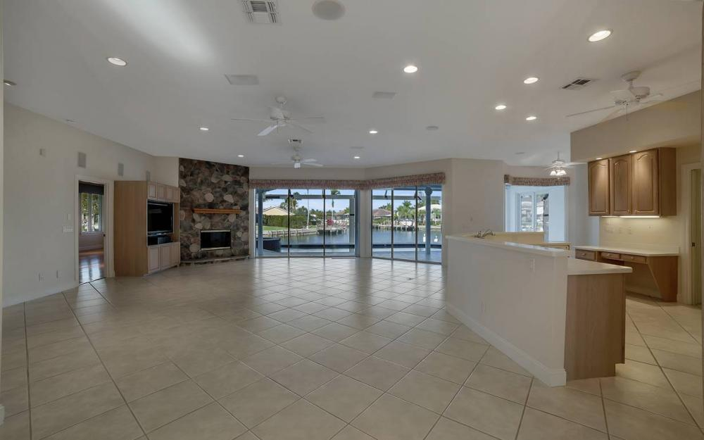 60 Covewood Ct, Marco Island - Gulf Access Waterfront Home For Sale 9007808