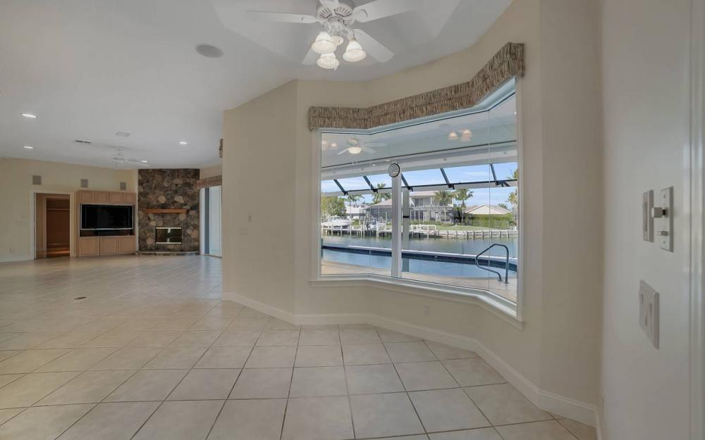 60 Covewood Ct, Marco Island - Gulf Access Waterfront Home For Sale 1994801844