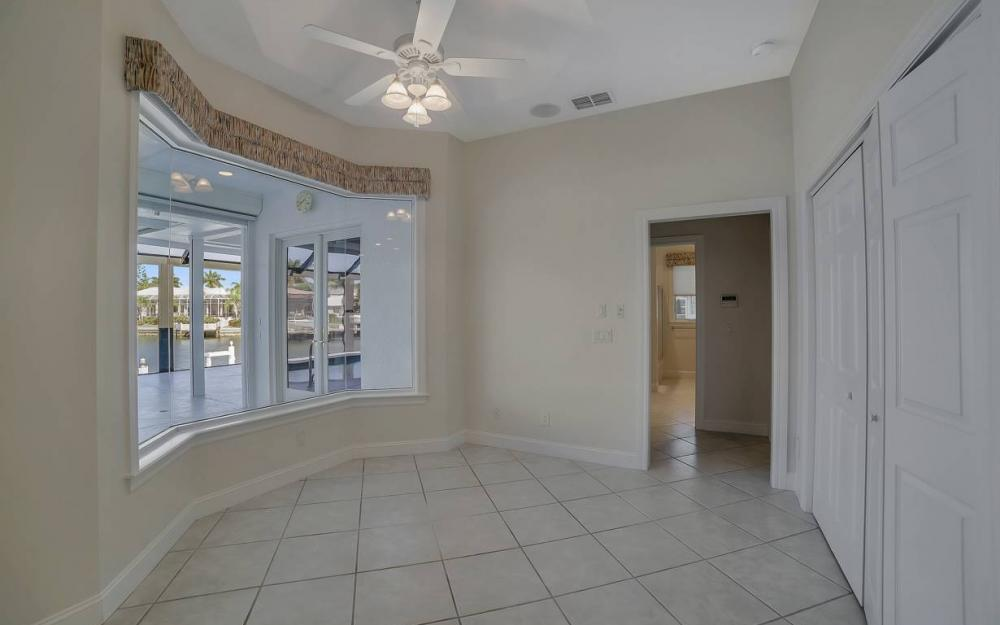 60 Covewood Ct, Marco Island - Gulf Access Waterfront Home For Sale 1597262767