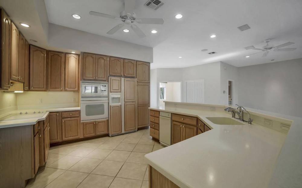 60 Covewood Ct, Marco Island - Gulf Access Waterfront Home For Sale 1084655422