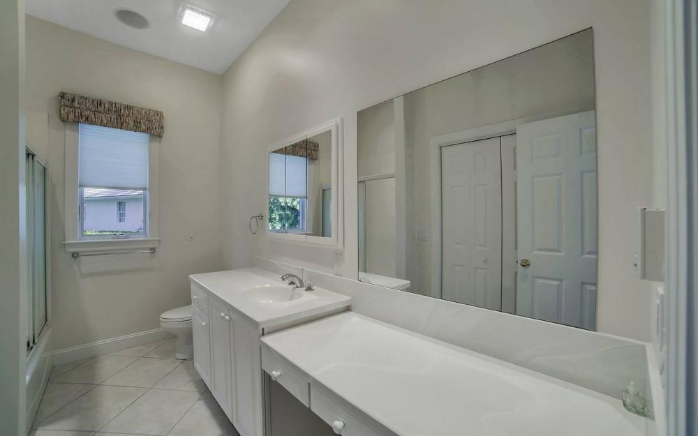 60 Covewood Ct, Marco Island - Gulf Access Waterfront Home For Sale 376377313