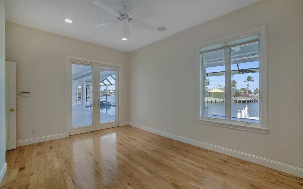 60 Covewood Ct, Marco Island - Gulf Access Waterfront Home For Sale 444115677
