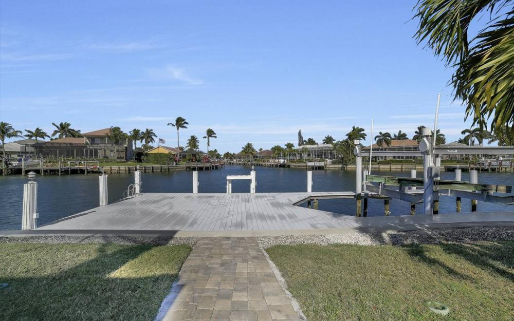 60 Covewood Ct, Marco Island - Gulf Access Waterfront Home For Sale 1674018499