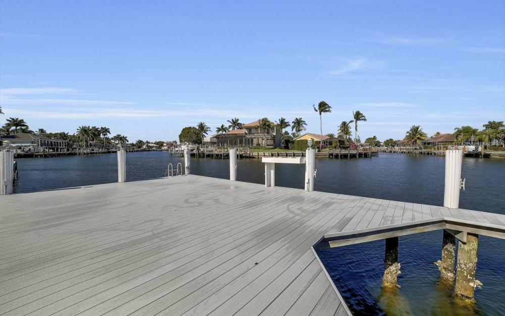 60 Covewood Ct, Marco Island - Gulf Access Waterfront Home For Sale 478310713