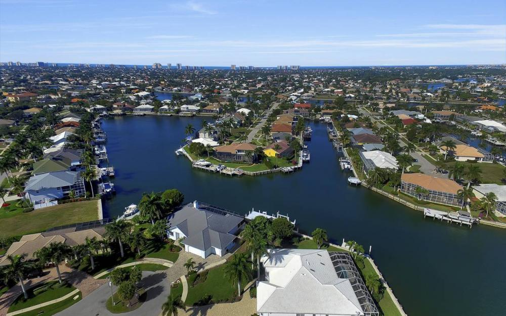 60 Covewood Ct, Marco Island - Gulf Access Waterfront Home For Sale 1591222495