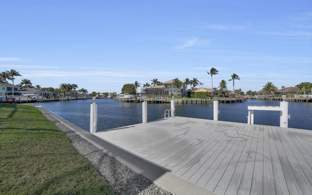 60 Covewood Ct, Marco Island - Gulf Access Waterfront Home For Sale 1596591749
