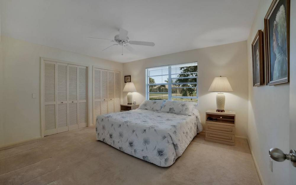 685 Cameo Ct, Marco Island - Waterfront Gulf Access Home For Sale 505489732