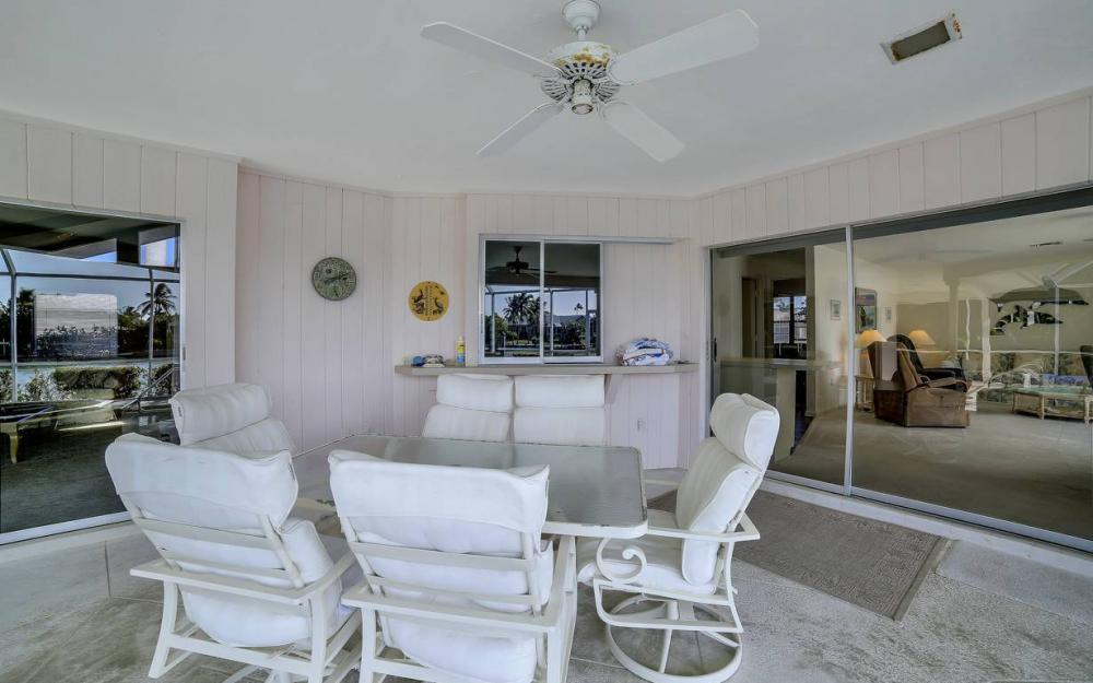 685 Cameo Ct, Marco Island - Waterfront Gulf Access Home For Sale 2122123423