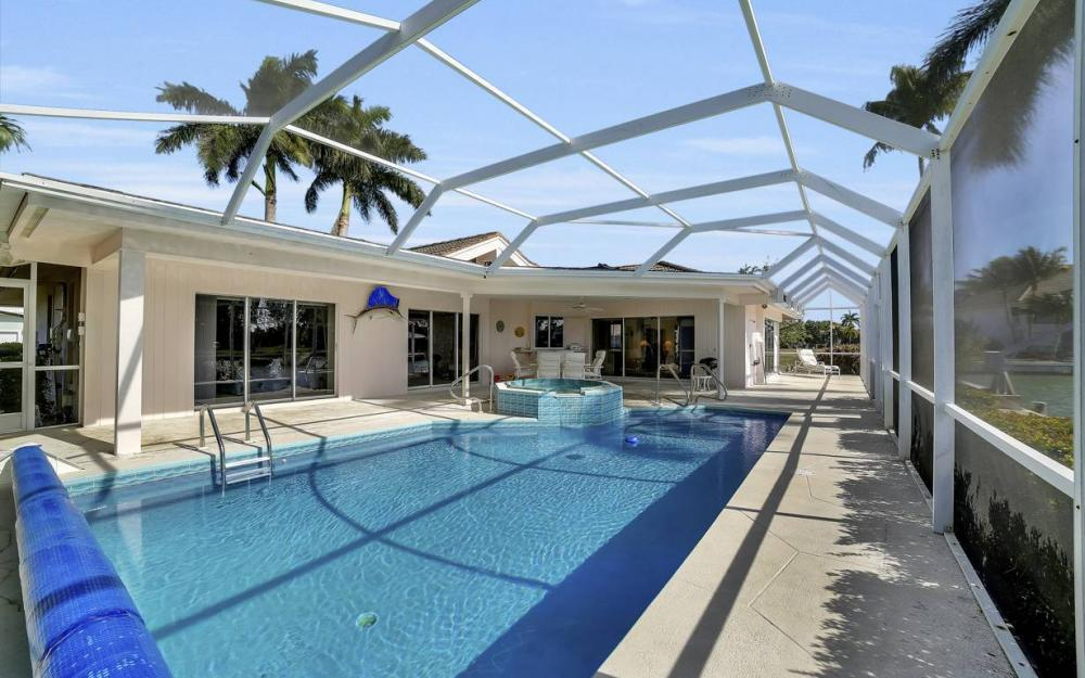 685 Cameo Ct, Marco Island - Waterfront Gulf Access Home For Sale 691426229
