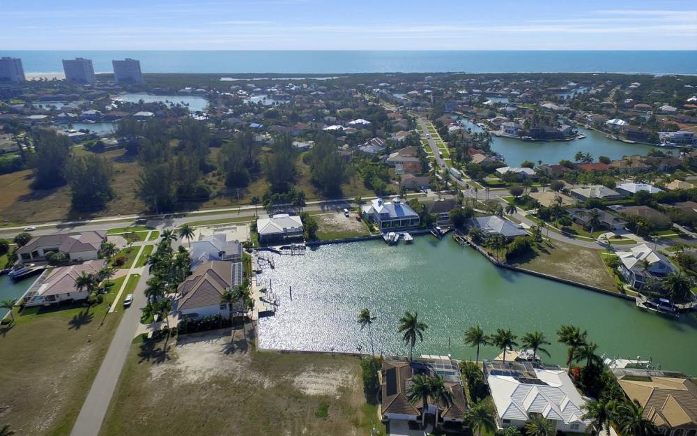 685 Cameo Ct, Marco Island - Waterfront Gulf Access Home For Sale 1766228776