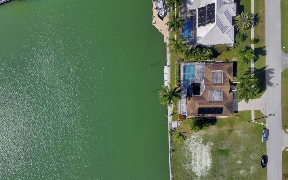685 Cameo Ct, Marco Island - Waterfront Gulf Access Home For Sale 1796215620