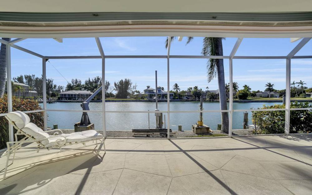 685 Cameo Ct, Marco Island - Waterfront Gulf Access Home For Sale 1594602210