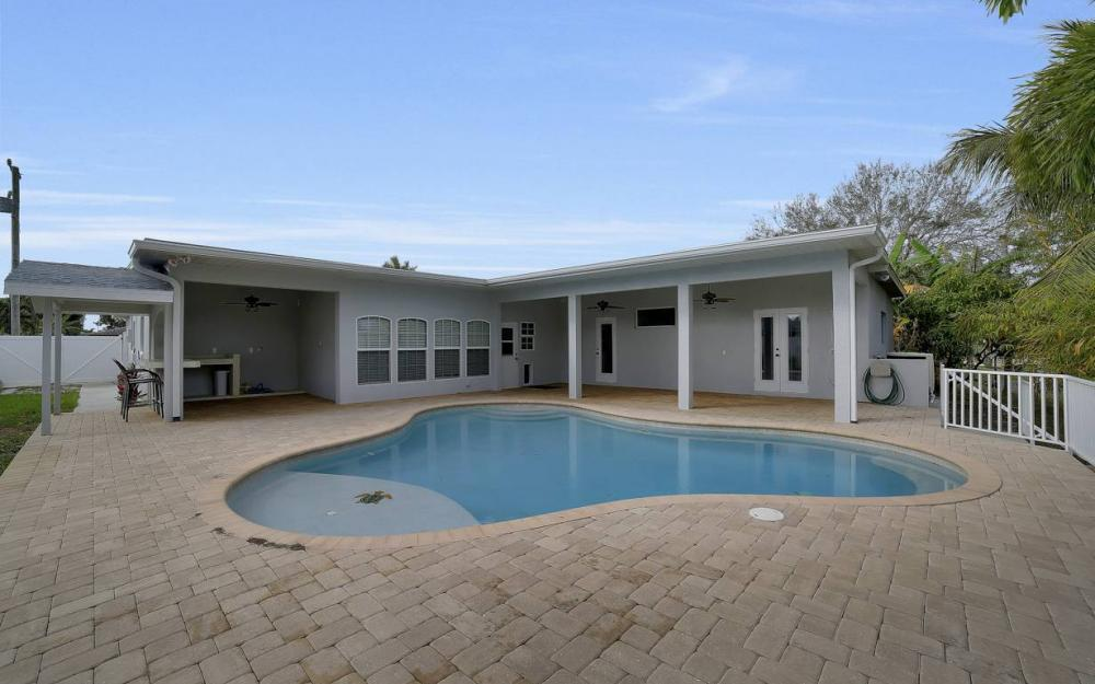 1641 SE 39th Terrace, Cape Coral - Gulf Access Waterfront Home For Sale 1521898967