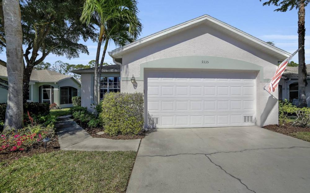 9335 Lake Abby Ln, Bonita Springs - Home For Sale 1584564697