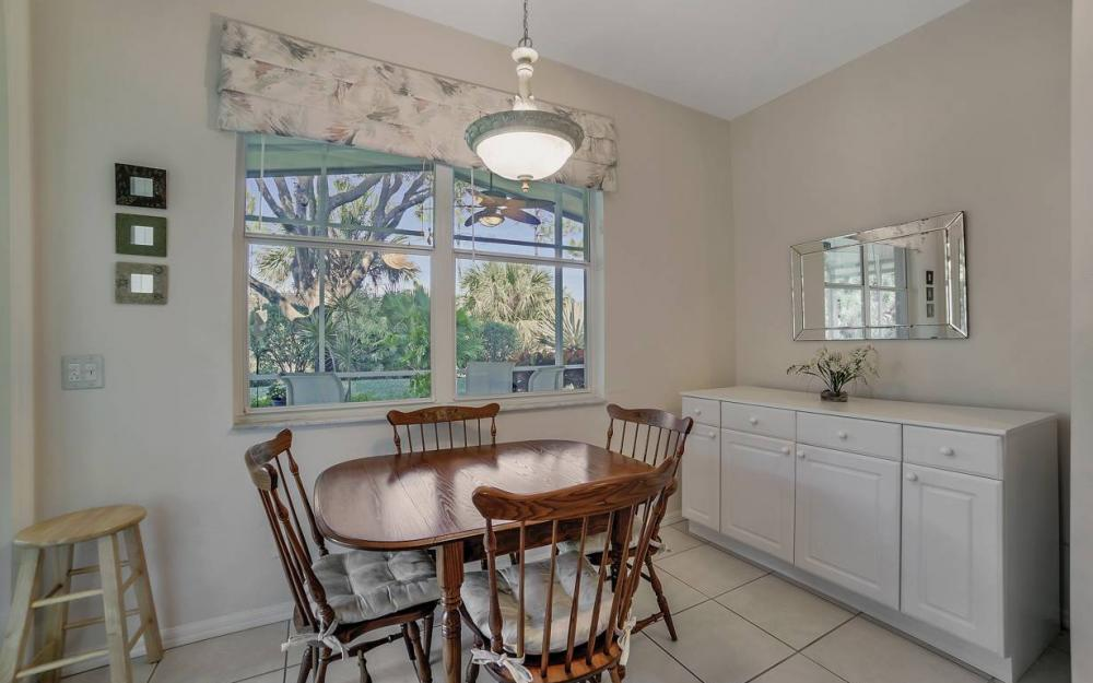 9335 Lake Abby Ln, Bonita Springs - Home For Sale 1527905398