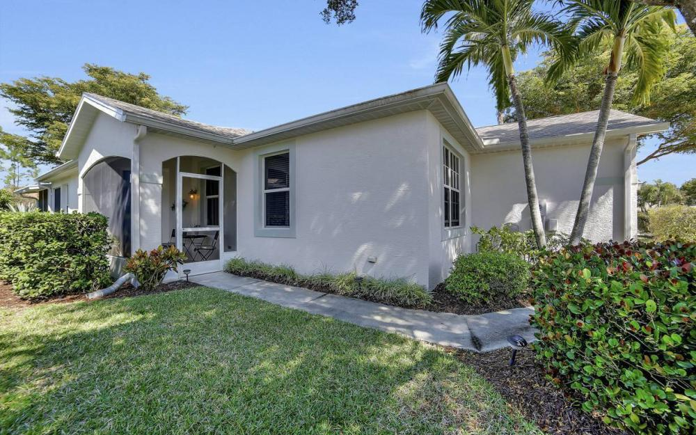 9335 Lake Abby Ln, Bonita Springs - Home For Sale 1054273156