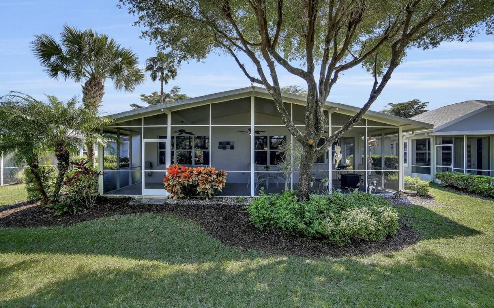 9335 Lake Abby Ln, Bonita Springs - Home For Sale 1145254377