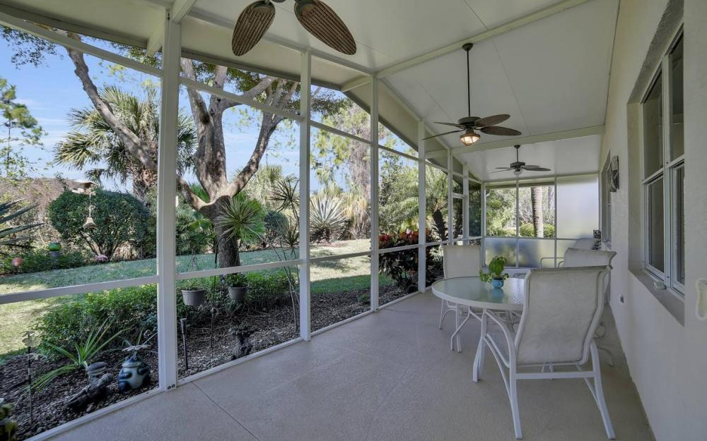 9335 Lake Abby Ln, Bonita Springs - Home For Sale 273987579