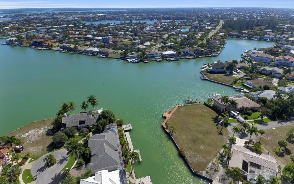 741 Austin Ct, Marco Island - Lot For Sale 1691394282